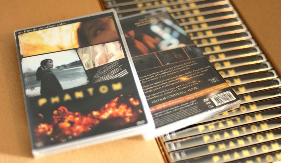 phantom-dvds