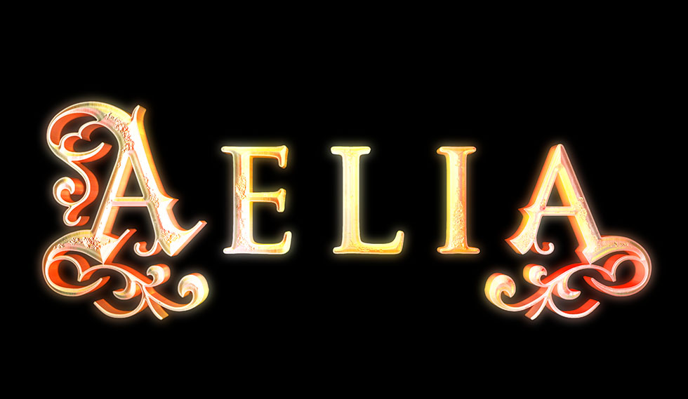 aelia-presse