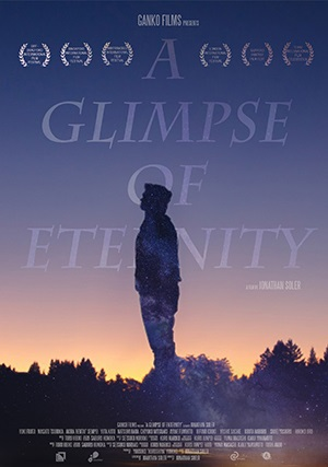 A Glimpse of Eternity