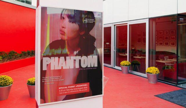 phantom-dvd-usa