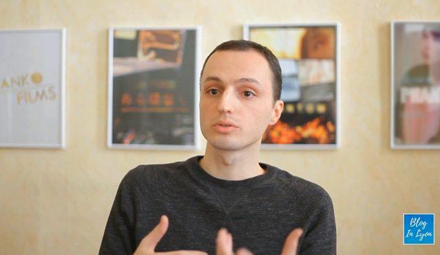 Jonathan-Soler-Blog-In-Lyon-Interview
